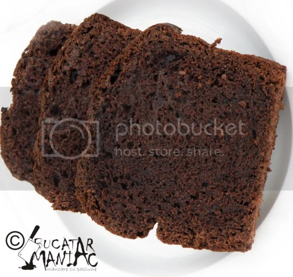 chec,cacao