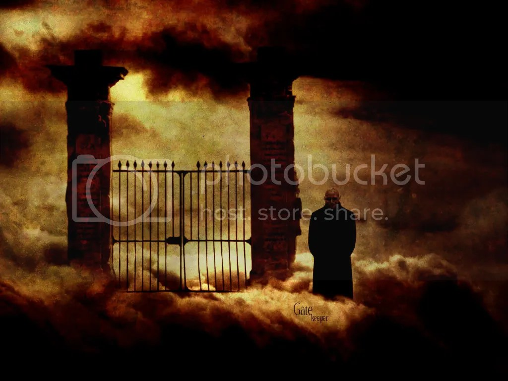 the gates of hell photo: Gates of Hell 20747.jpg