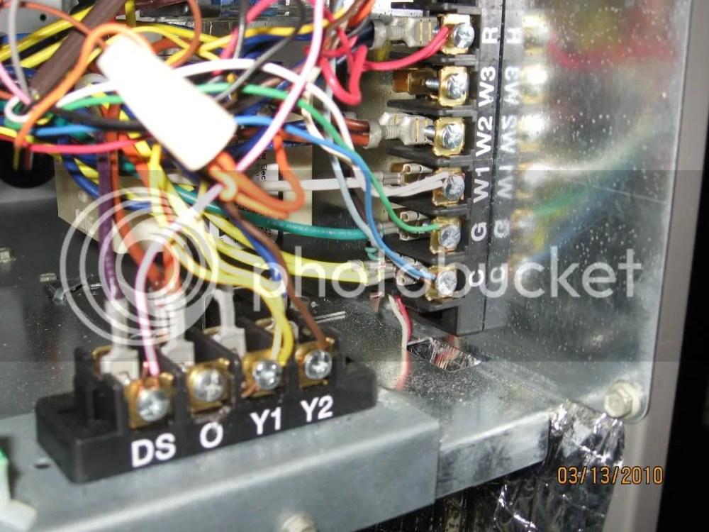 medium resolution of lennox hvac owners servicers community forum lennox heat pump wiring lennox air handler wiring diagram