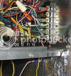 lennox cbx32mv wiring diagram wire center  [ 1024 x 768 Pixel ]