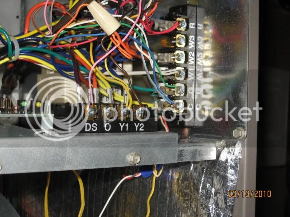 medium resolution of lennox cbx32mv wiring diagram wire center