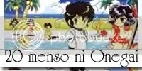 20 Menso ni Onegai