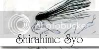 Shirahime Syo