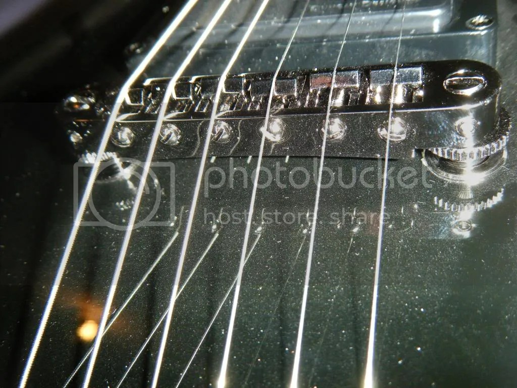 duncan designed active hb 105 wiring diagram 36 volt club car motor forums schecter