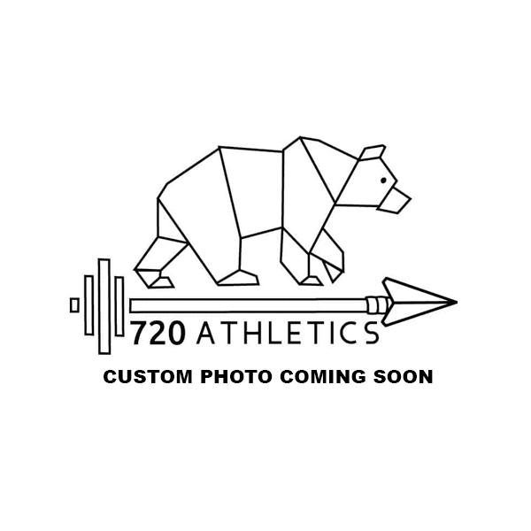 720_directory_logo