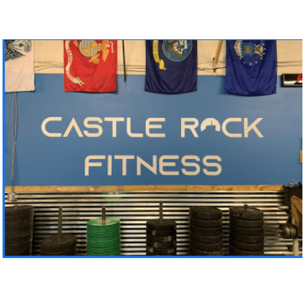 castle-rock-cover