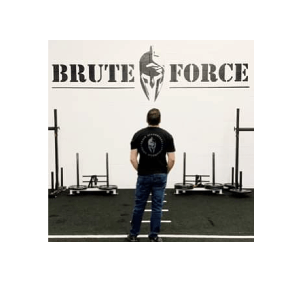 cover-photo-bruteforce