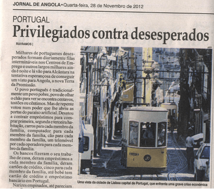 JORNAL DE ANGOLA 05