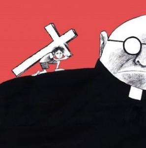 vaticano-pedofilia