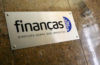 pagina_financas