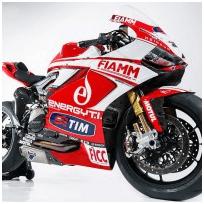 Ducati 2013 _1
