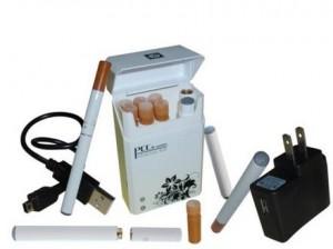 cigarro+electronico+b+safe+monterrey+nuevo+leon+mexico__423AB7_1