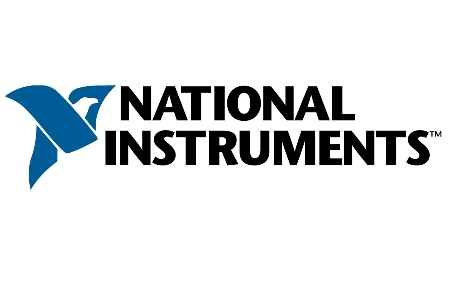 National Instruments to Add LTE Automated Test