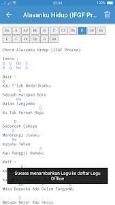 Chord Gitar Doa Yabes : chord, gitar, yabes, Chord, Yabes, Kumpulan
