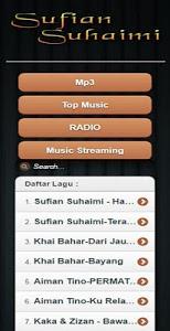 Sufian Suhaimi Terakhir Mp3 Download : sufian, suhaimi, terakhir, download, Download, Sufian, Suhaimi, Musik, DownloadAPK.net