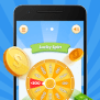 Download Make Money Egg Breaker 2 02 Apk Downloadapk Net