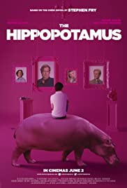 Image result for The Hippopotamus