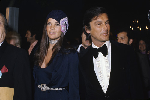 Image result for ALI MACGRAW AND ROBERT EVANS