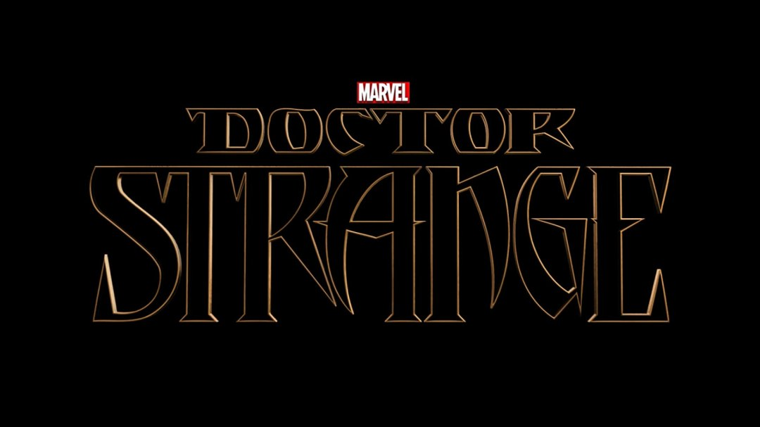 Rachel McAdams Confirmed To Star In Doctor Strange 1