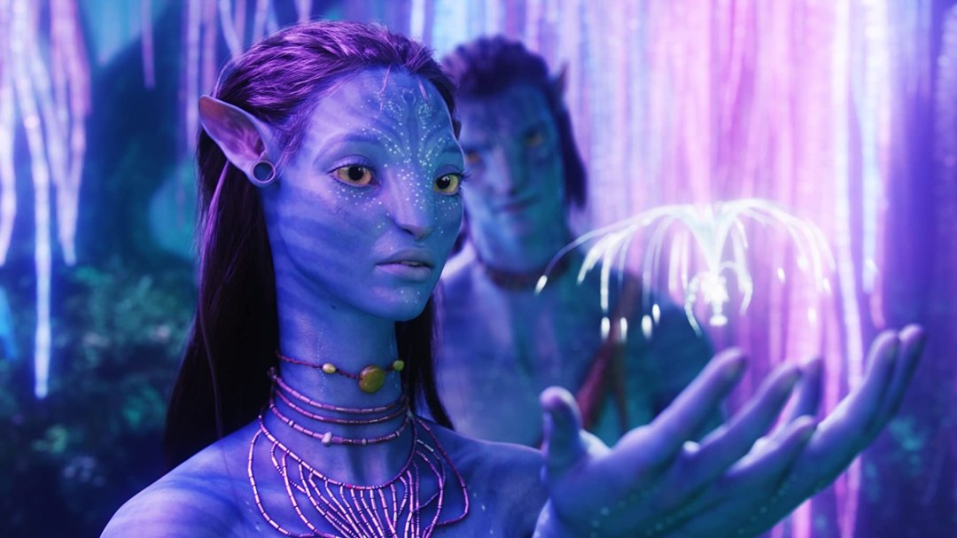 James Cameron Reveals Avatar 2's Target Release Date 1