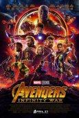 Image result for Avengers: Infinity War
