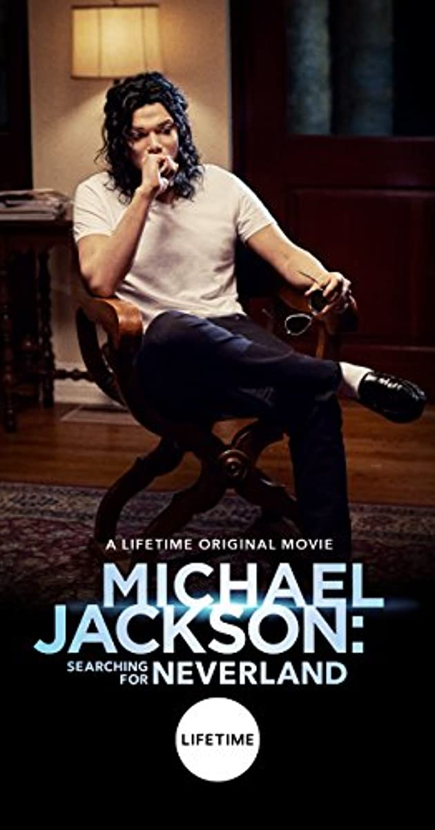 Image Result For Michael Jackson Searching For Neverland Tv Movie