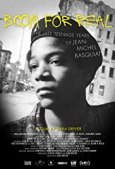 Image result for Boom for Real: The Late Teenage Years of Jean-Michel Basquiat
