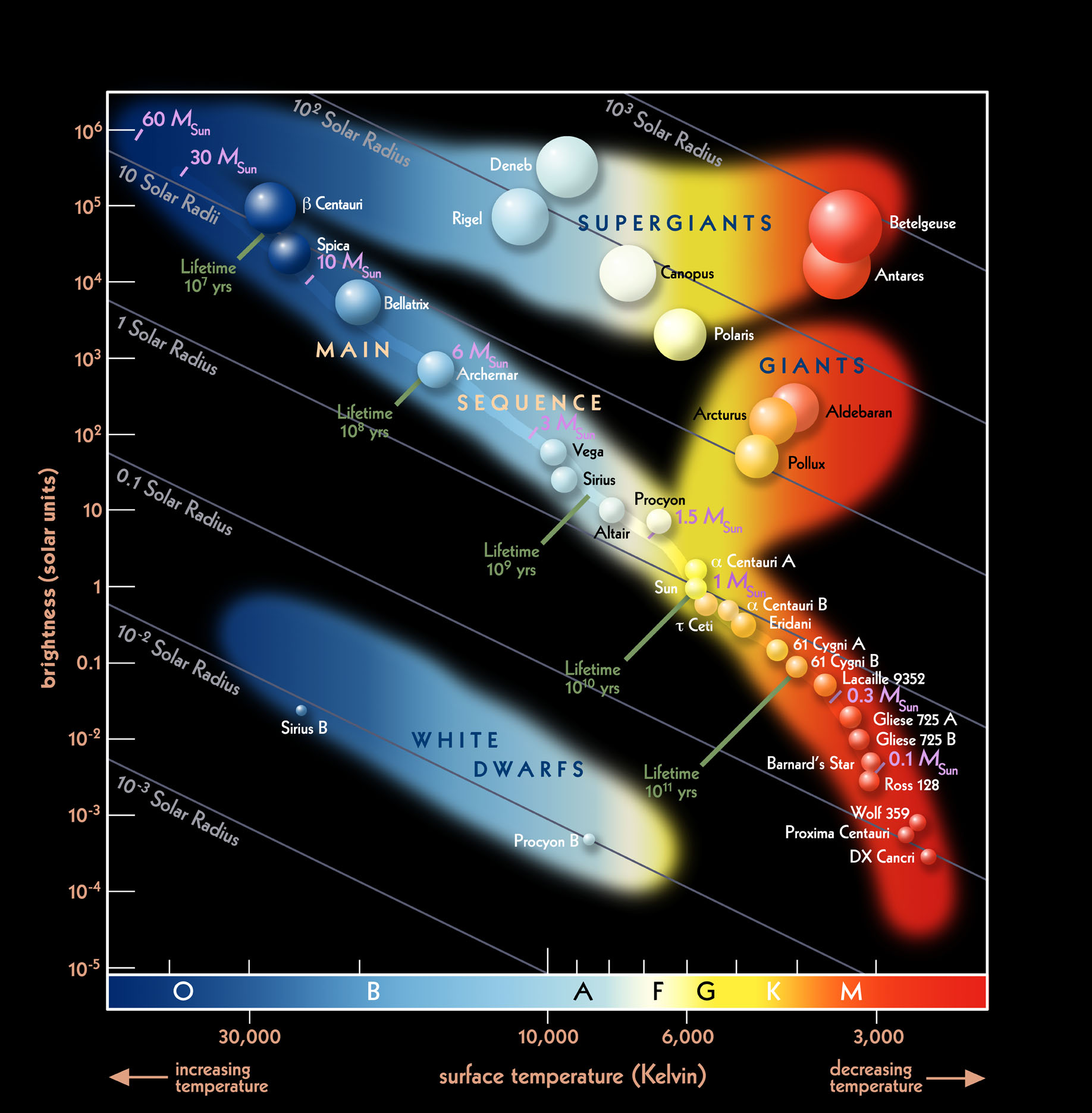 hertzsprung russell diagram activity electric fuel pump relay wiring investigating astronomy