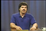 Still frame from: Alan Kay: Doing with Images Makes Symbols Pt 1
