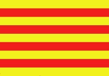 Tamaimos en catala
