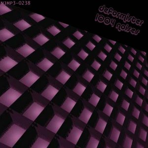Deformister - 1004 Noises