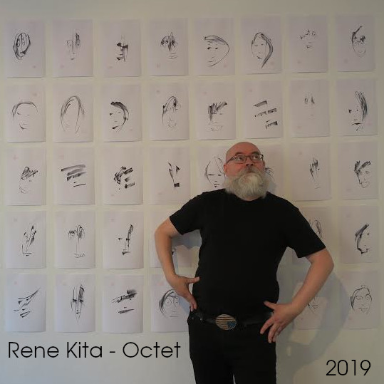 Rene Kita – Octet