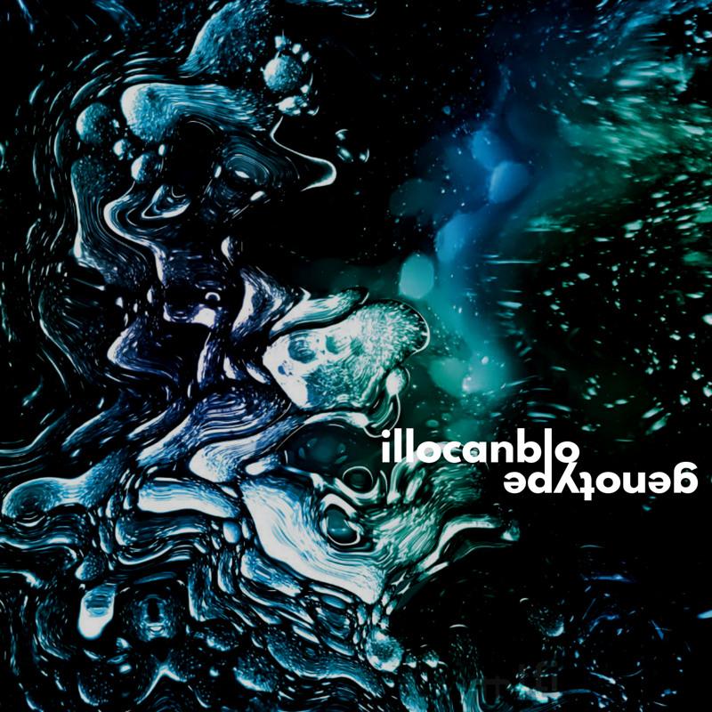 illocanblo – Genotype EP