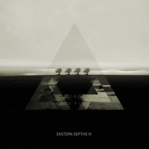 Various Artists – EASTERN DEPTHS IV