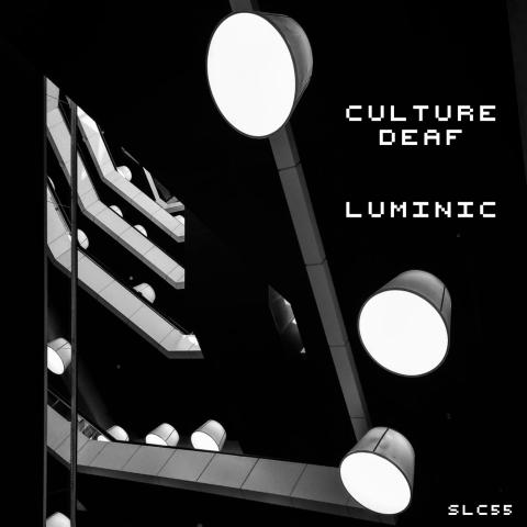 Culture Deaf – Luminic