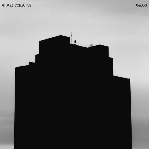 Pk Jazz Collective – Analog