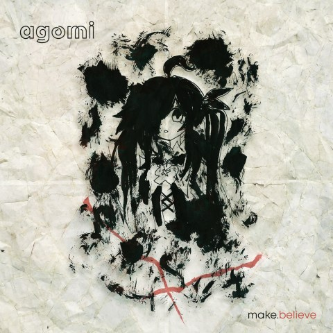 agomi – make.believe