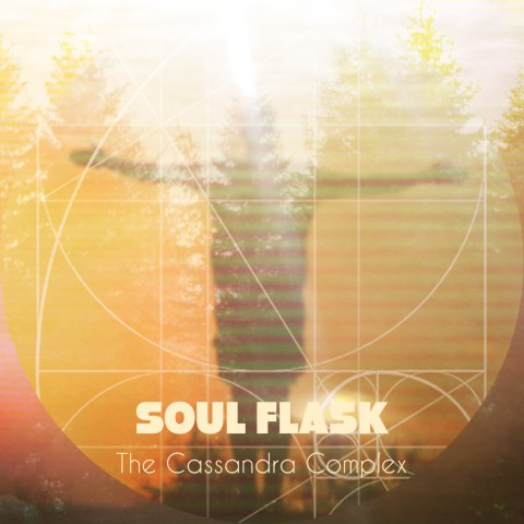 Soul Flask – The Cassandra Complex