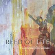 various artist – audio Reed of Life