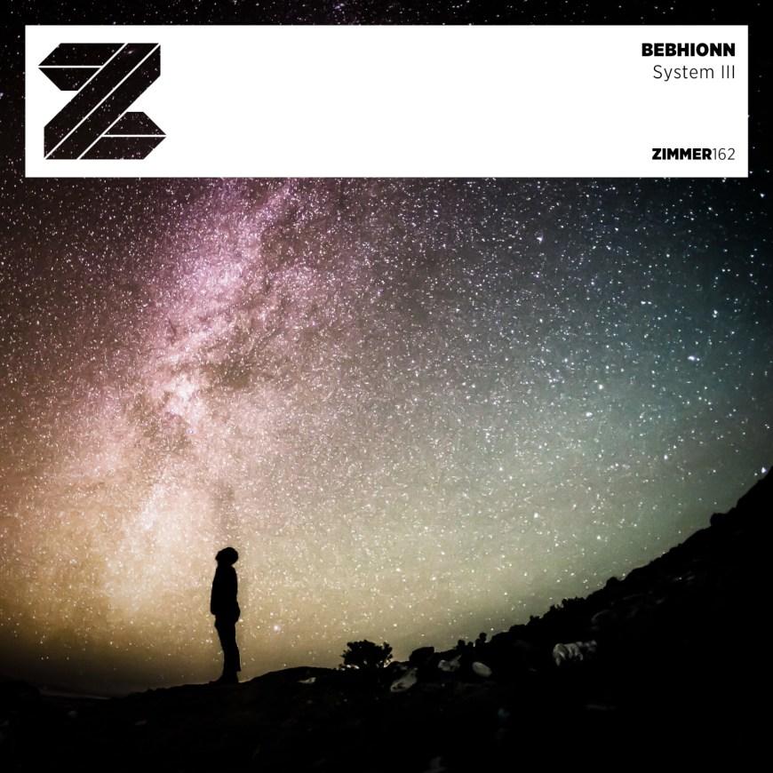 Bebhionn – System III