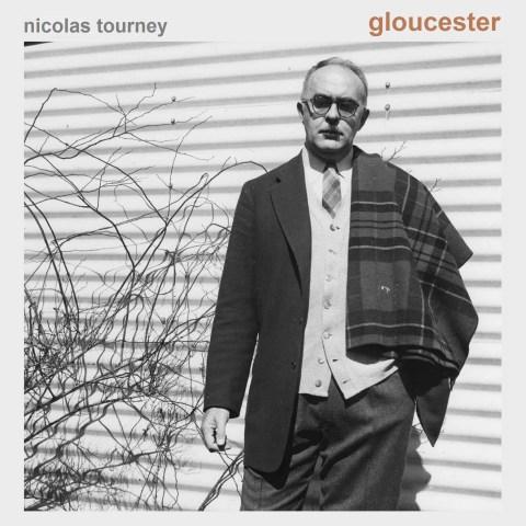 Nicolas Tourney – Gloucester