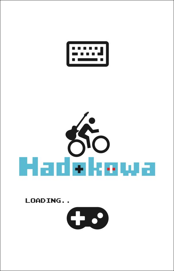 Hadokowa – Loading…