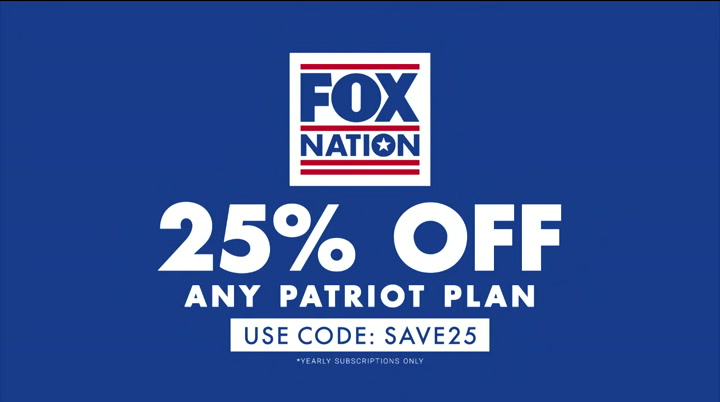 Tucker Carlson Tonight : FOXNEWSW : June 17, 2020 5:00pm-6 ...