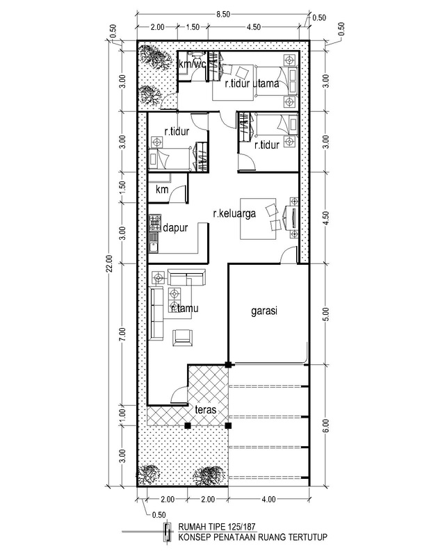 Gambar Tata Ruang Kantor Terbuka : gambar, ruang, kantor, terbuka, Gambar, Sketsa, Ruang, Kantor, Terbuka