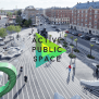 Active Public Space Institute For Advanced Architecture