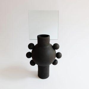 UFO 01 Mirror