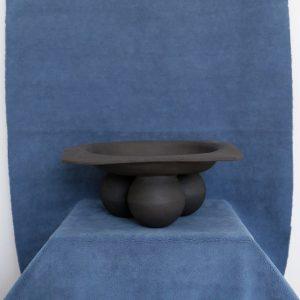 Samaia Bowl / Platter