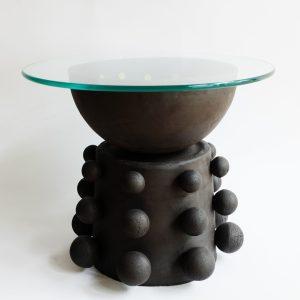 Fibrobla Table