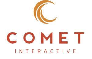 Comet-Logo-300x192