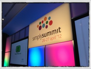 iabc-emerald-awards-gala--simplysummit_7116473615_o